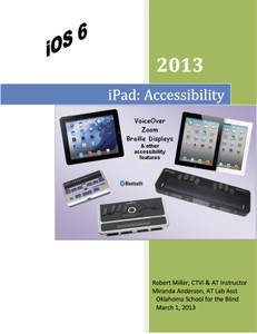 Ipadaccessibilitybookletgraphics